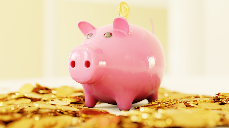 should-i-save-or-invest